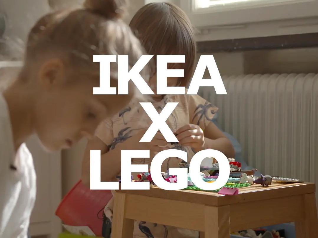 ikea_x_lego.png