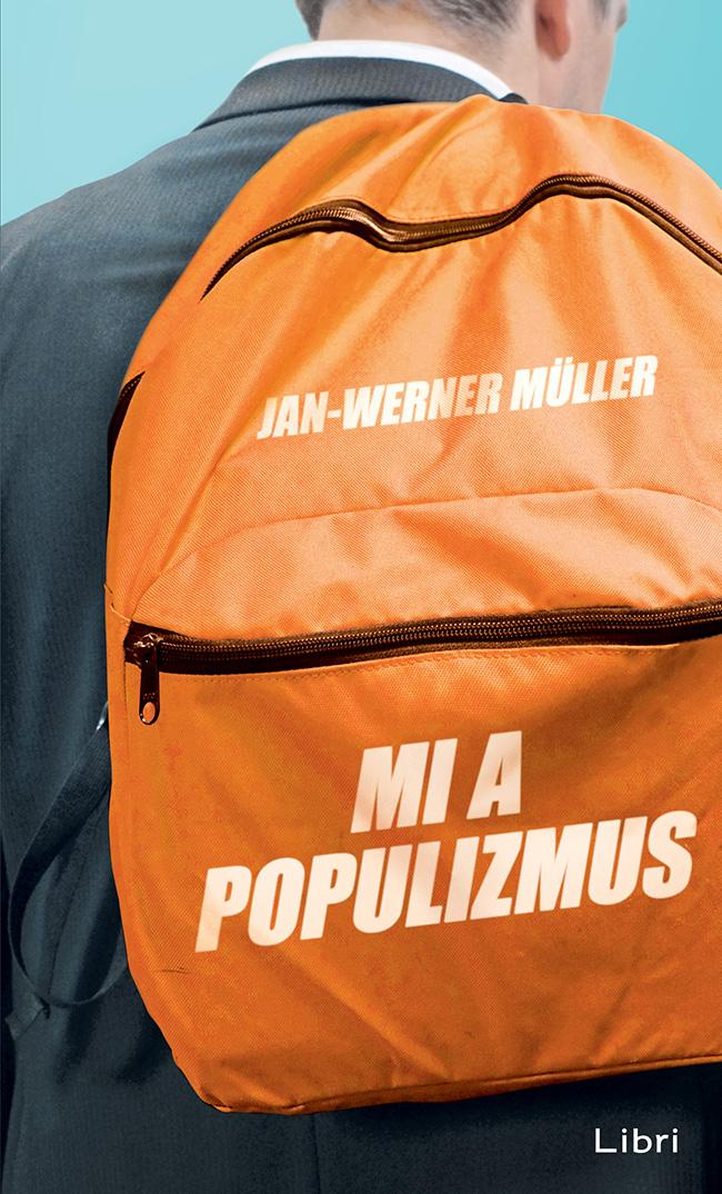 mi-a-popolizmus.jpg