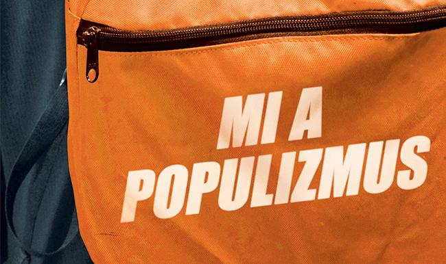 mi-a-popolizmus00.jpg