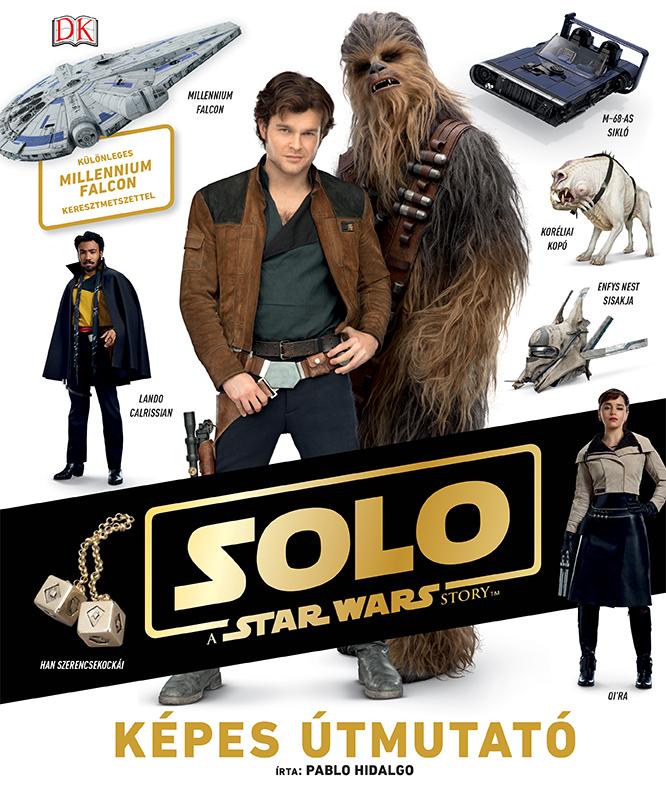 star-wars-solo-kepes-enciklopedia.jpg