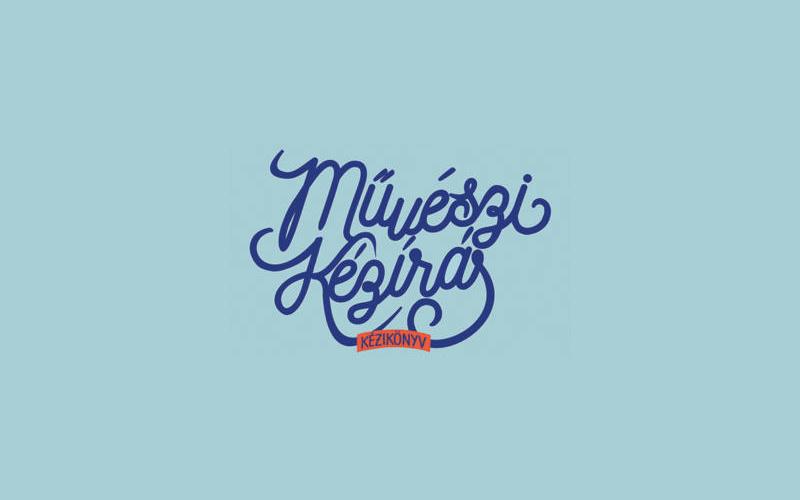 muveszi_keziras_cover.png