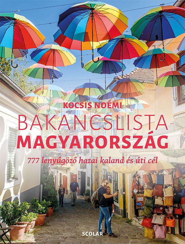 bakancslista_magyarorszag_borito_600px.jpg