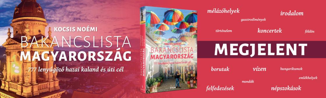bakancslista_magyarorszag_webbanner.jpg