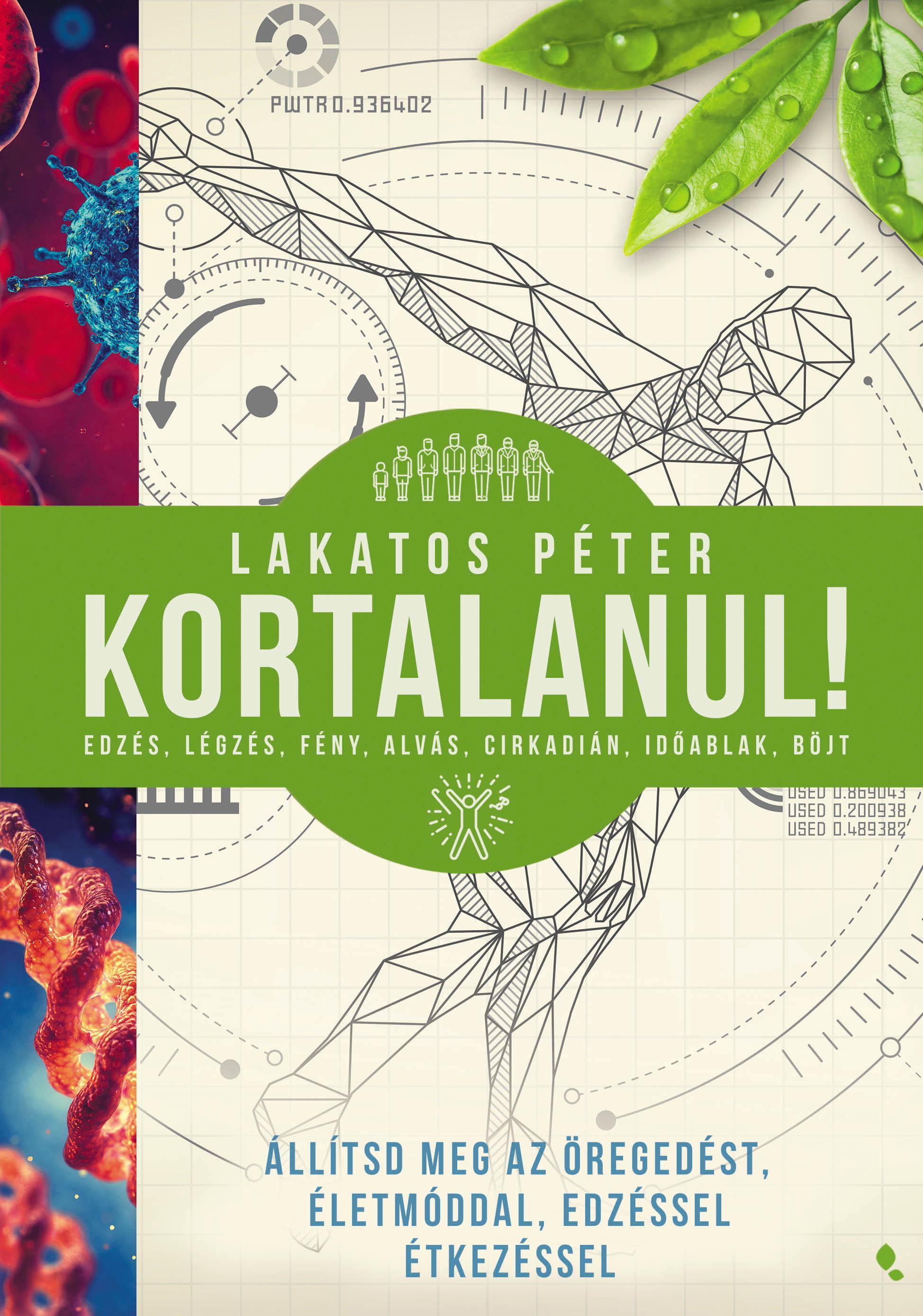 lakatos_peter_kortalanul_b1.jpg