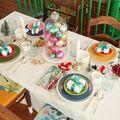 Elképesztően takarékos karácsonyi ötletek a varázslatos otthoni hangulathoz