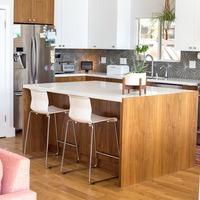 3 egyszerű ötlet, amivel azonnal tavaszt varázsol az otthonába