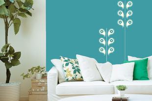 Itt az ideje a lakásfestésnek? 3 tipp, hogyan csinálják a profik