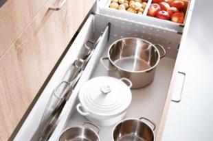 9 tipp, és sosem lesz rendetlenség a konyhájában