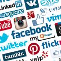 Ajánló: Közösségi média és populáris kultúra