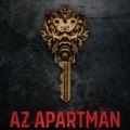 S. L. Grey: Az apartman
