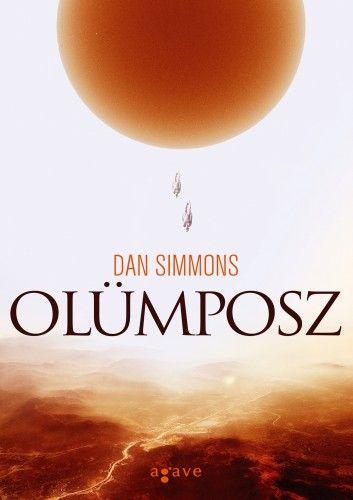 dan_simmons_olumposz.jpg