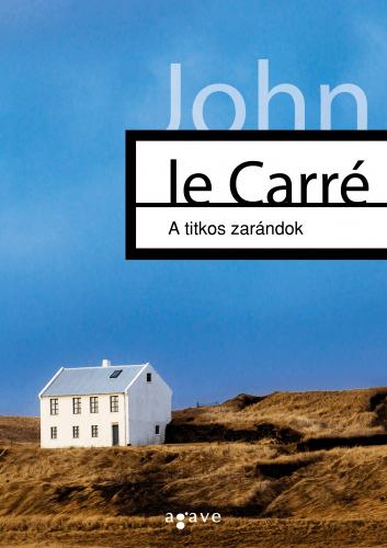 john_le_carre_a_titkos_zarandok.png