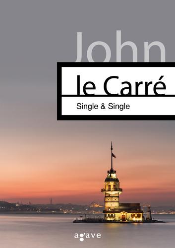 lecarre_single.jpg