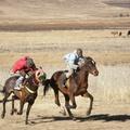 Lesotho: Semonkong, újra rendőrség, víz, tyúkol...