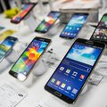 A 6 legmegbízhatóbb telefon 2017-ben