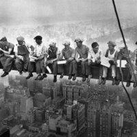 6+1 tipp a többhónapos várakozási idők elkerülésére egy építkezésen