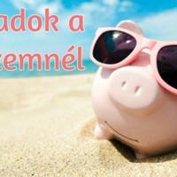 Maradok a pénzemnél blog Tartalomszabályzása, Adatkezelési tájékoztatója és nyilvántartása