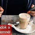 5 tipp, hogy ne fogyjon el a mobilneted