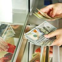 TESCO és Moneygram készpénz átutalási együttműködése