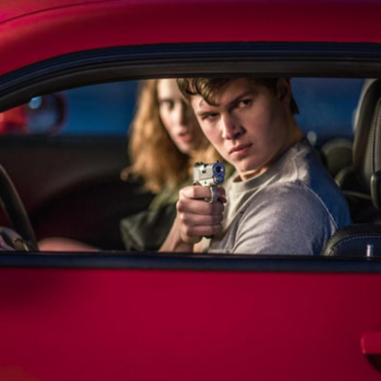 FM transmitter teszt: a legolcsóbb zenelejátszó az autónkba