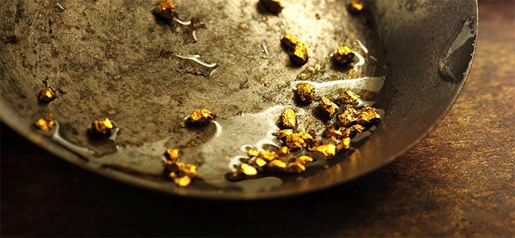 arany.jpg