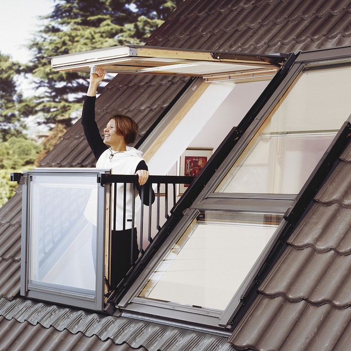 balcony-window-1.jpg