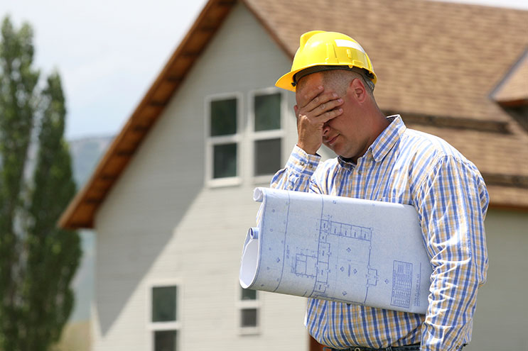 construction-business-problems-solved-web_2.jpg