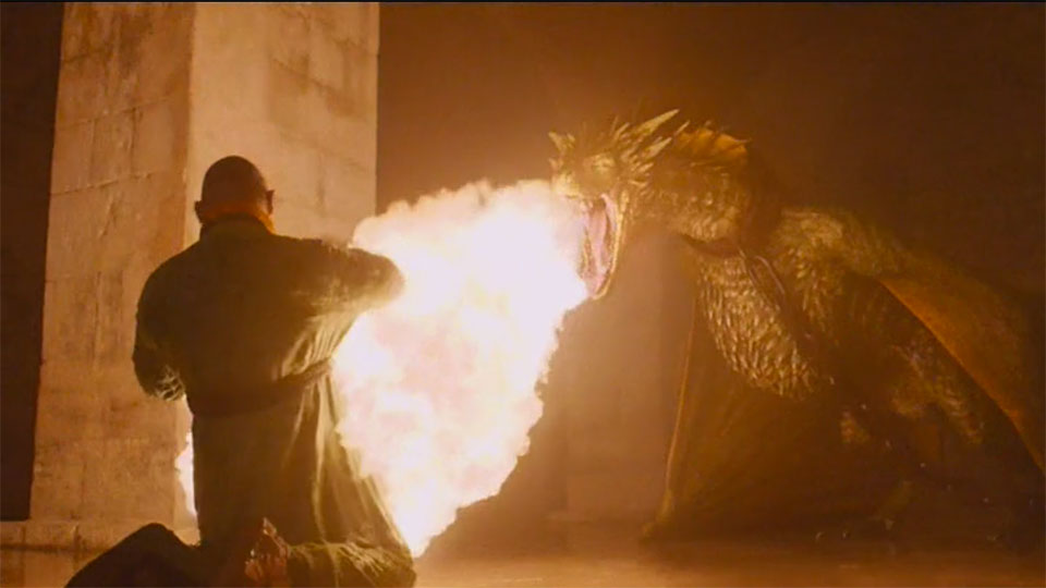 game-of-thrones-season-5-episode-5-master-burns-dragon-scene.jpg