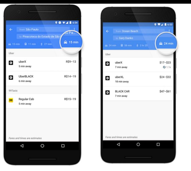 google-maps-uber.png