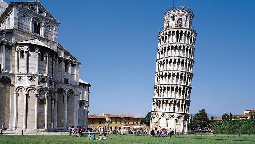 leaning-tower-of-pisa-image-1024x577.jpg
