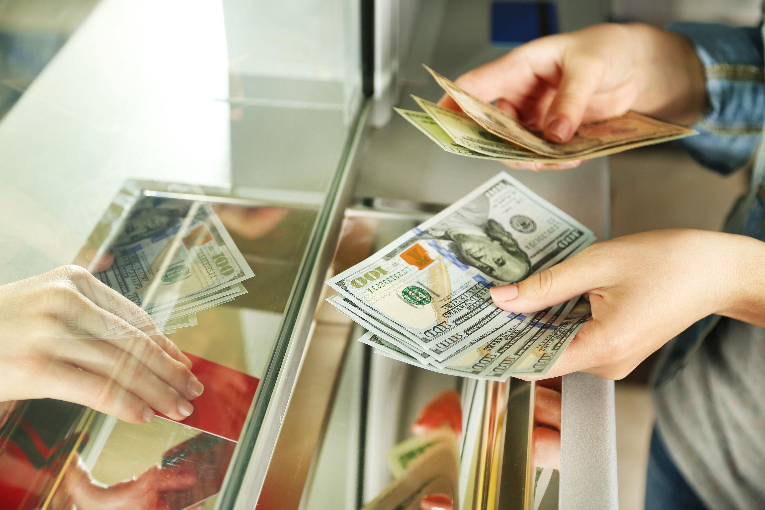moneygram_4.jpg