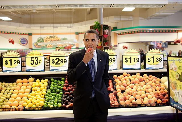 obamasupermarket.jpg