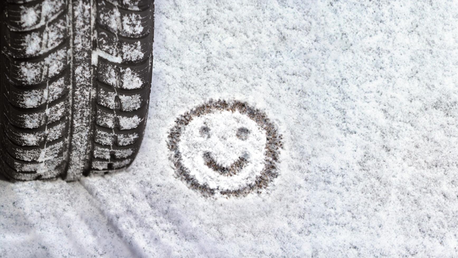 winter-tyres1.jpg