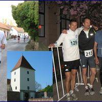 130 km a célom a sárvári 12 órás versenyen