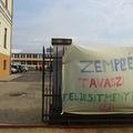 Zempléni Tavaszi teljesítménytúra 25 (2018. 04. 29.)