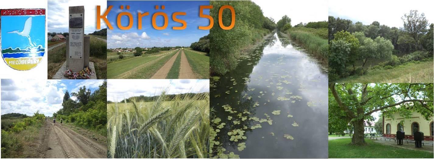 koros50.jpg