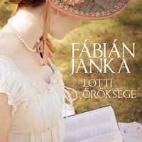 Színes és illatos - újabb Fábián Janka könyvet öltöztet át a Libri