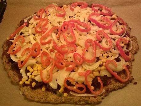 cukkinis_pizza.jpg