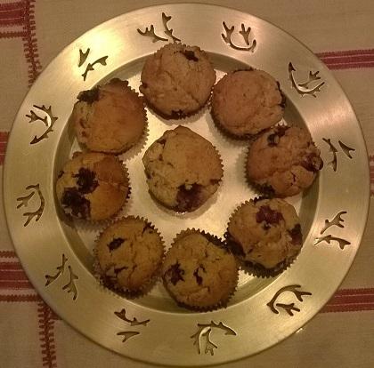 fehercsokis_ribizlis_muffin.jpg