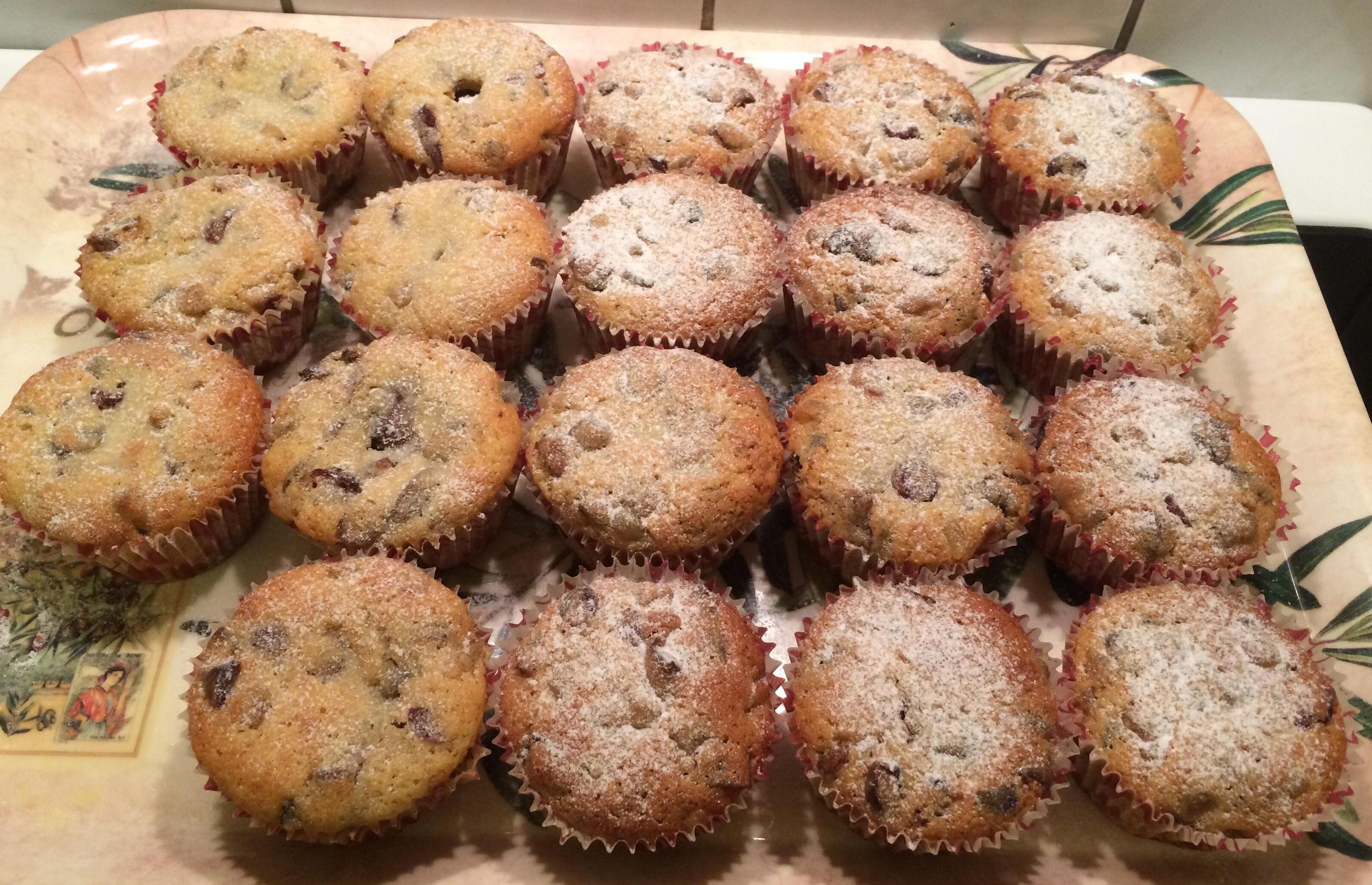 stollen_muffin.jpg
