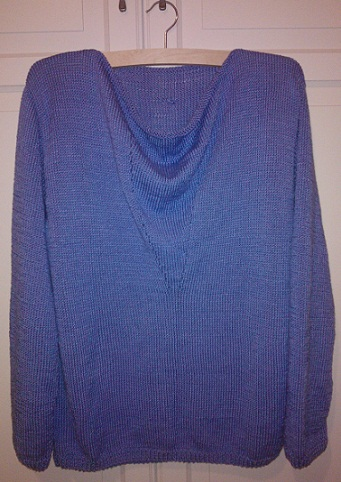 gyongyhazas pulover.jpg