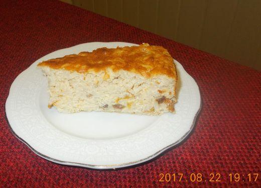 kokuszos-rizspite-szelet.jpg