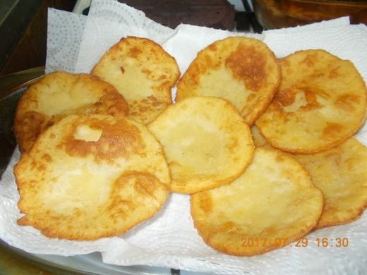 krumplis-pogacsa-2017_07_29.jpg