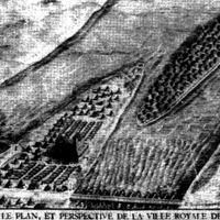 Katonák és hadisérültek Margitszigeten II.