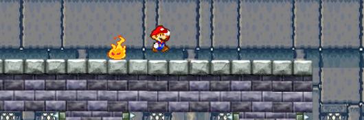 Mario Tower Coins játékok
