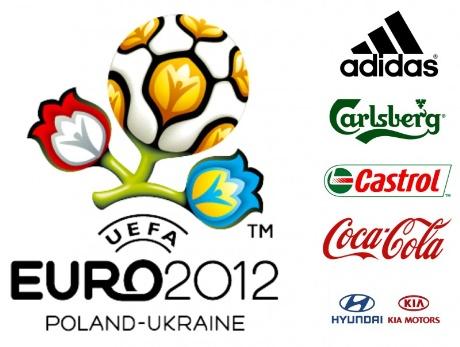 Euro2012Sponso_460.jpg