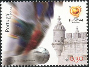UEFA-EURO-2004-Host-Cities---Lisboa.jpg