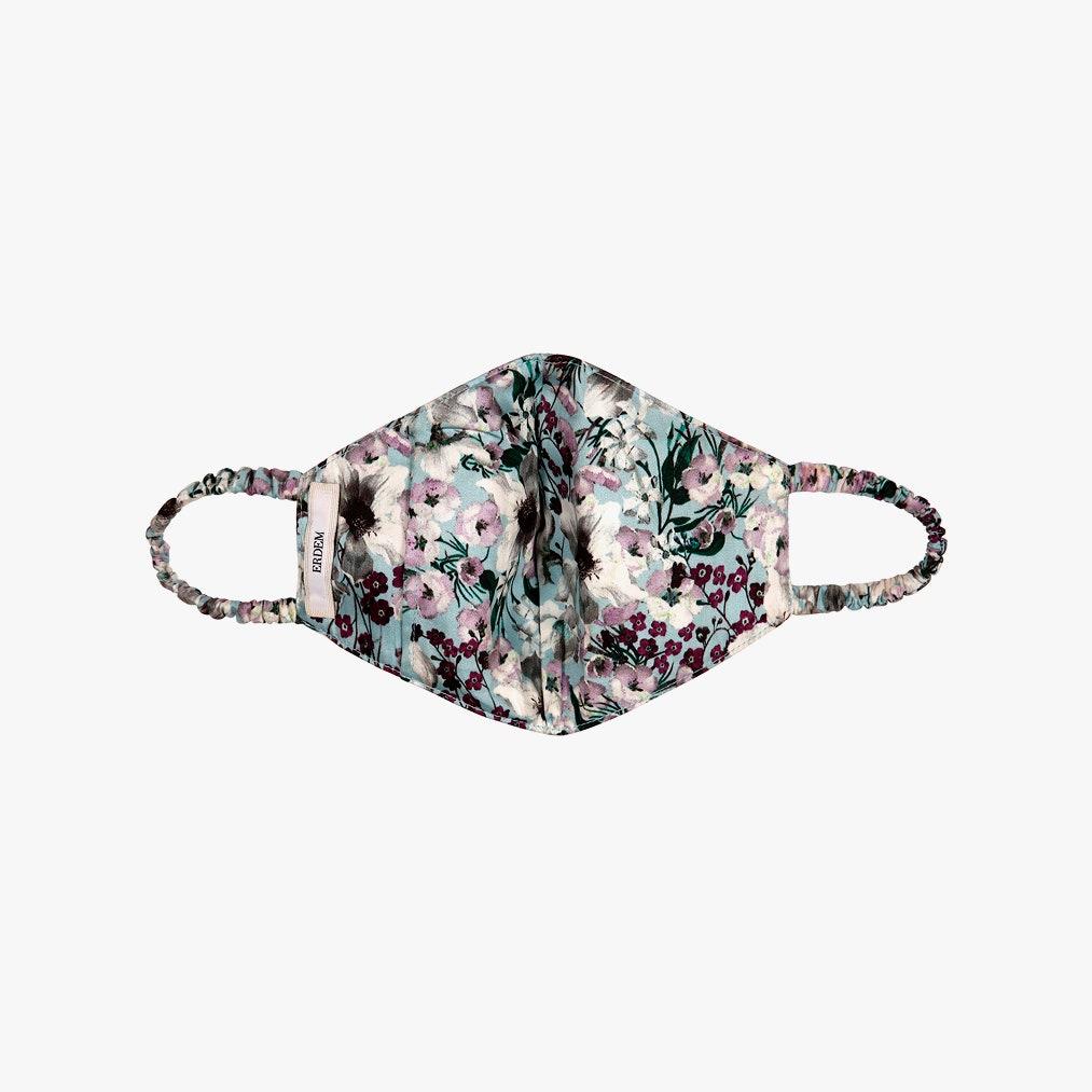 Erdem meadow maszk - 65 dollár