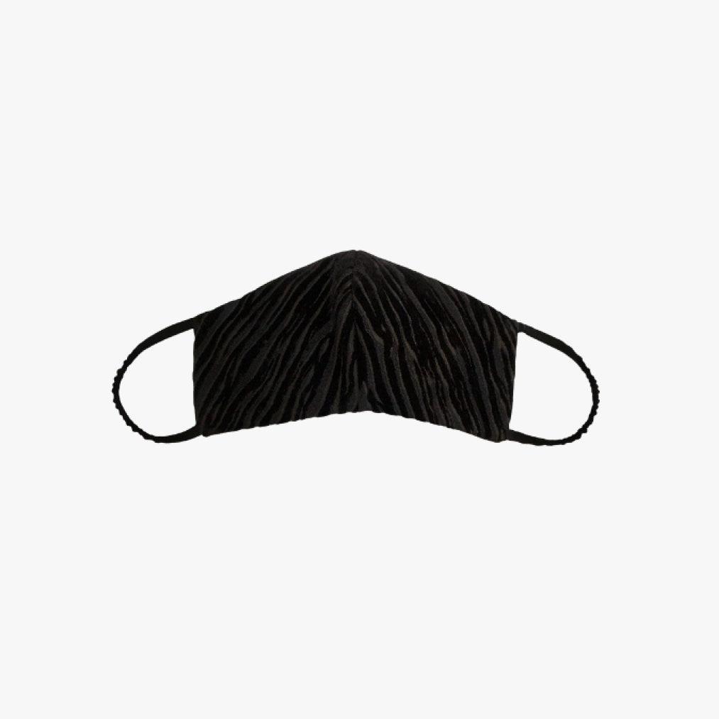 Proenza Schouler maszk - 100 dollár