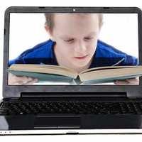 Mi az a laptop?